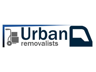 urban removalist
