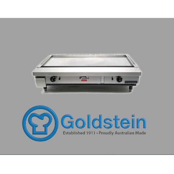 goldstein-kitchen-equipment