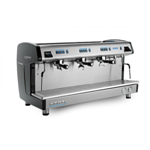 Boema Coffee Machine