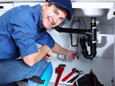 Hiring a Plumber in 6 Steps